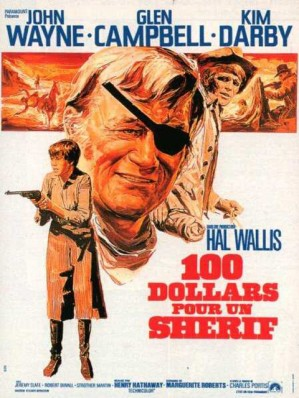 100-dollars-pour-un-sherif.jpg