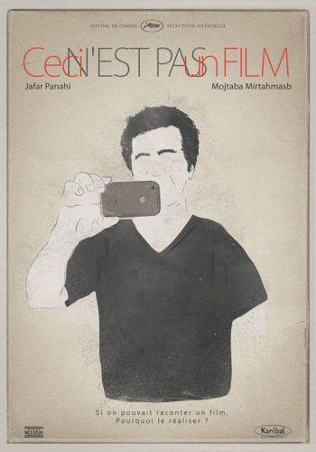 CECI-EST-UN-FILM.jpg