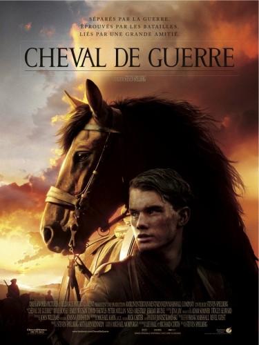 CHEVAL-DE-GUERRE.jpg