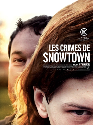 CRIMES-DE-SNOWTOWN.jpg