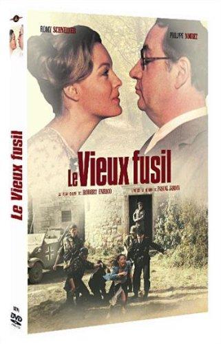 DVD-le-vieux-fusil.jpg