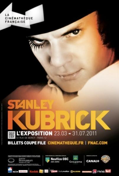 Expo-Kubrick-Cinematheque.jpg