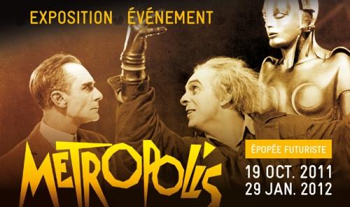 Expo-METROPOLIS.jpg
