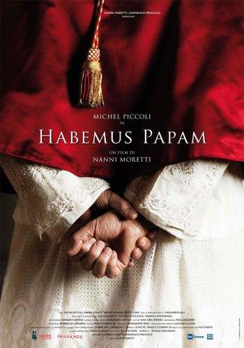 Habemus-papam-affiche-HD-copie-1.jpg