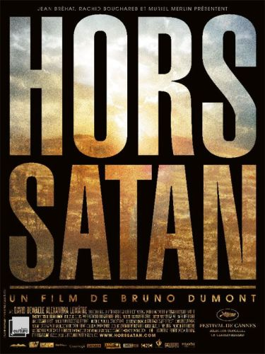 HORS-SATAN-affiche.jpg