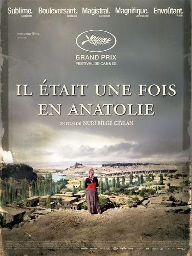 IL-ETAIT-UNE-FOIS-EN-ANATOLIE.jpg