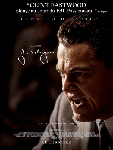 J.-EDGAR-copie-1.jpg