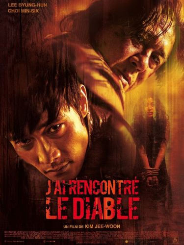 J-AI-RENCONTRE-LE-DIABLE.jpg