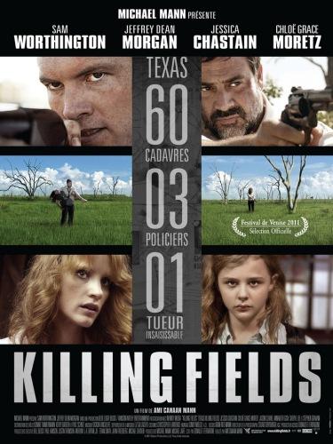 KILLING-FIELD.jpg