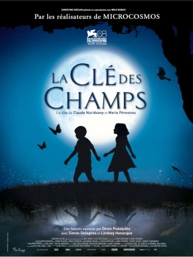 LA-CLE-DES-CHAMPS-V2.jpg
