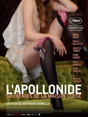 L-APOLLONIDE-affiche.jpg