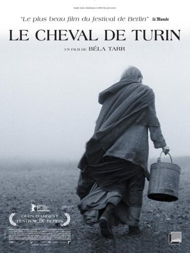 LE-CHEVAL-DE-TURIN.jpg