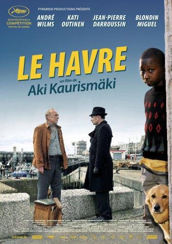 LE-HAVRE.jpg