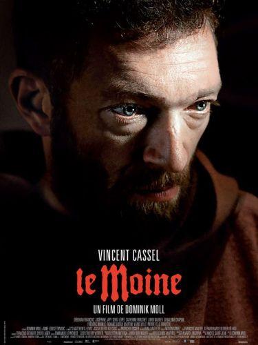 LE-MOINE-de-dominik-moll.jpg