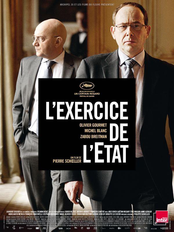 L-EXERCICE-DE-L-ETAT.jpg