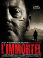 L-IMMORTEL.jpg