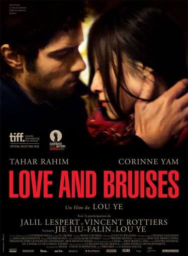 LOVE---BRUISES.jpg