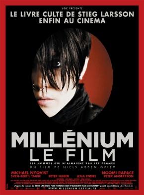 MILLENIUM 2009