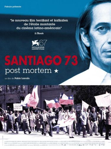 SANTIAGO-73-POST-MORTEM.jpg