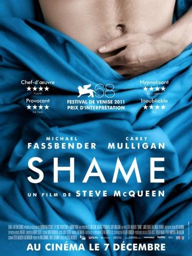 SHAME-de-Steve-McQueen.jpg