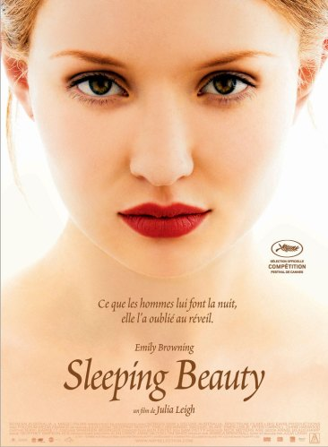 SLEEPING-BEAUTY.jpg