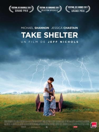 Take-shelter.jpg