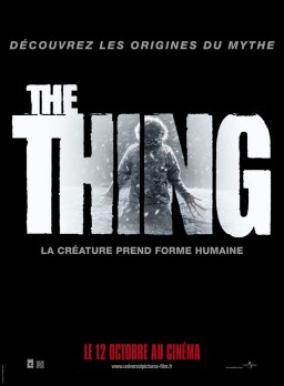 The-Thing-2011-Affiche.jpg