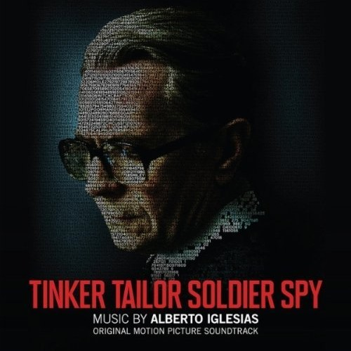 tinker-taylor-soldier-spy-cd