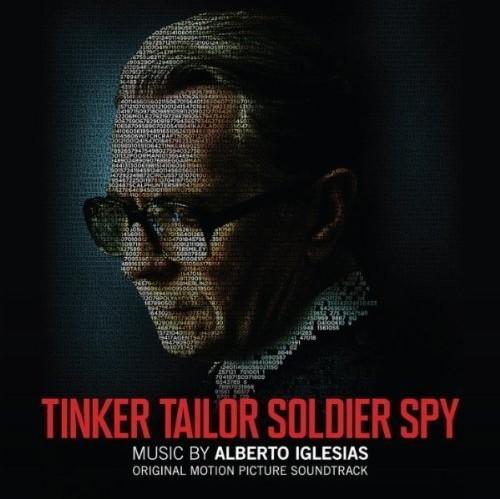 tinker-taylor-soldier-spy-cd