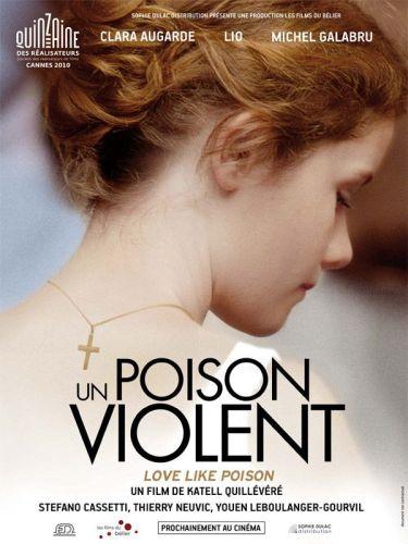 Un-poison-violent.jpg