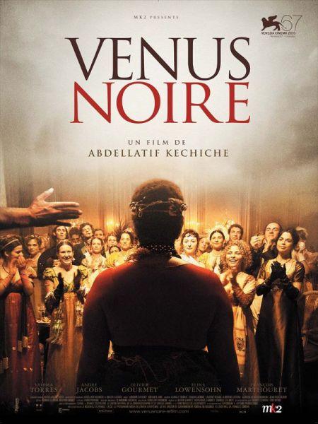 VENUS-NOIRE.jpg