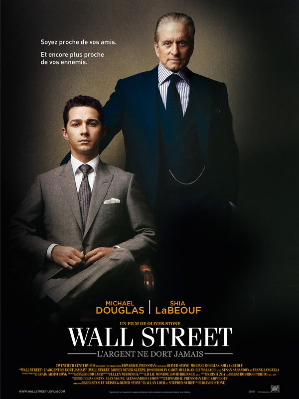 affiche-Wall-Street-L-argent-ne-dort-jamais-Wall-Street-2-M.jpg