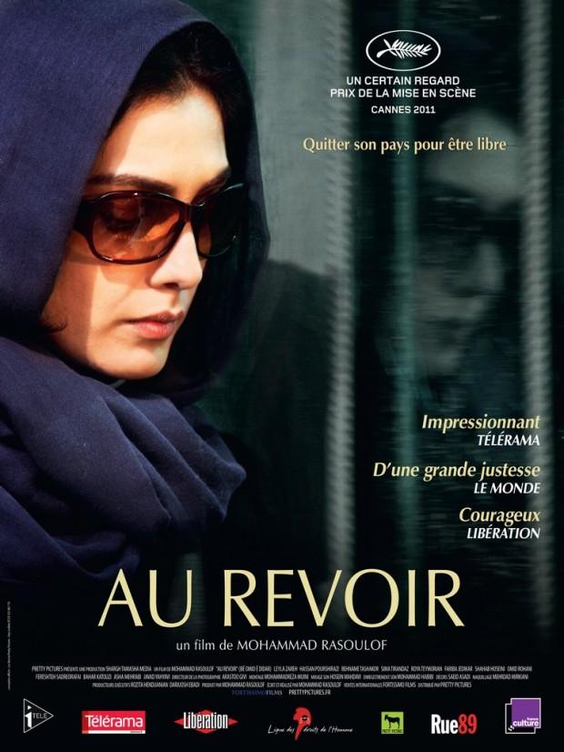 AU-REVOIR-affiche.jpg