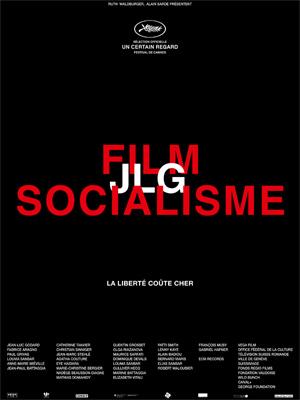 FILM-SOCIALISME.jpg