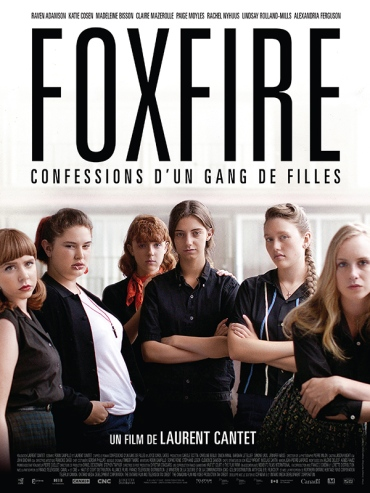 120x160 Foxfire Fr 23_08