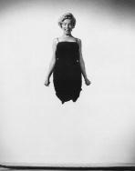 Marilyn Monroe  Halsman