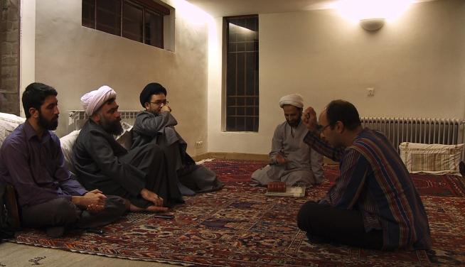 Iranien Photo1