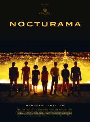 nocturama_affiche_web